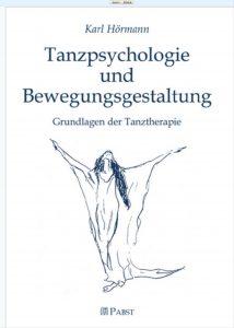 K.Hörmann Tanzpsychologie u Bewegungsgestaltung